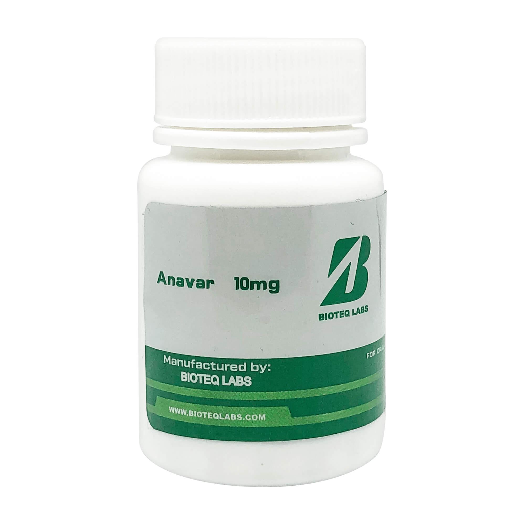 Neurontin gabapentina 300 mg