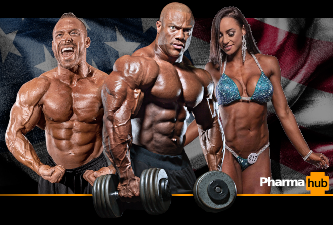 buy steroid sonline in usa