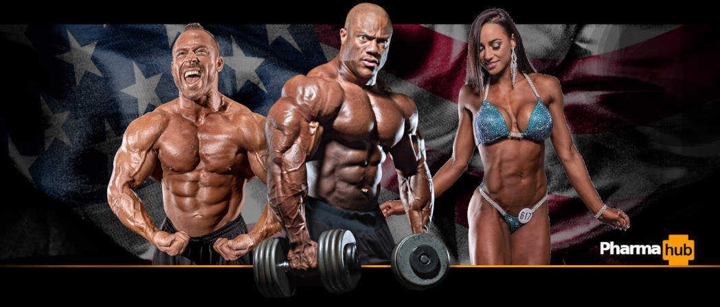 oral steroids for sale online in usa
