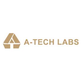 WH A-Tech Labs
