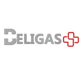 WH Beligas Pharma