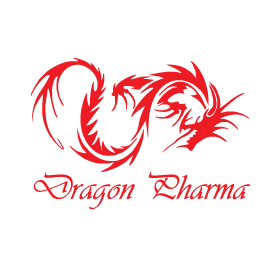 WH DRAGON-PHARMA