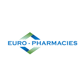 WH Euro-Pharmacies USA-domestic