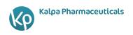 Kalpa Pharmaceuticals