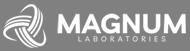 Magnum Pharmaceuticals