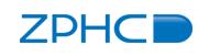 ZPHC Pharmaceuticals