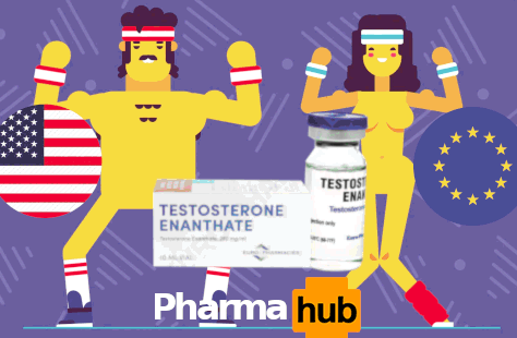 PharmaHub.to